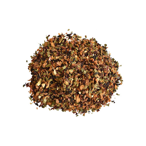 Forest Berry Fruit Tisane Loose Leaf 100g